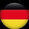 Shop Länderauswahl DE