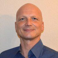 Gabriel-Objektberater Mario Hahn