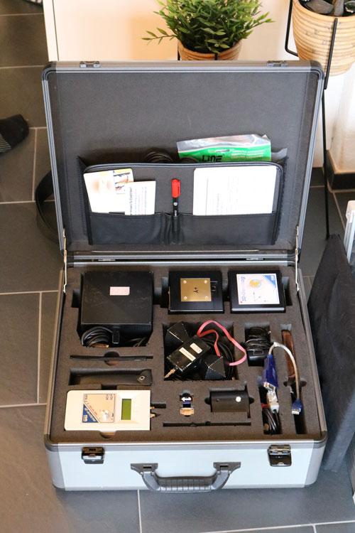 Messequipment_1-500x750px